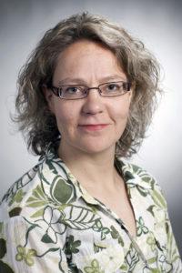 Heini Kainulainen